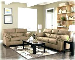 cheap urban furniture. Furniture Like Urban Outfitters But Cheaper Cheap Stores Buy Online Free Shipping R