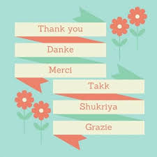 Words Of Appreciation For Employee Thank You Speech How To Write A Sincere Appreciation Speech