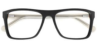 converse 40 glasses. converse glasses 40 a