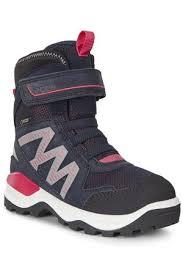 <b>Ботинки</b> высокие <b>SNOW MOUNTAIN ECCO</b> 710272/51642 купить ...