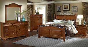 solid wood bedroom furniture sets. Wood Bedroom Furniture Real Sets Pertaining The Brilliant Brown For Home Divine Solid L