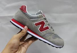 new balance 373 mens. new balance 373smr mens pig leather grey shoes,new sneaker,new on 373 a