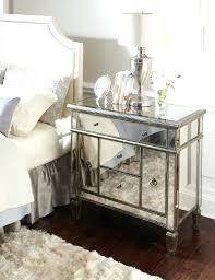 best 20 mirrored nightstand ideas on pinterest mirror furniture mirrored furniture and night table mirror nightstand small mirror nightstand cheap mirrored nightstand