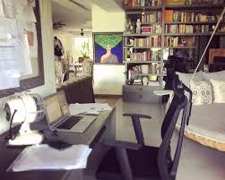 Twinkle Khanna Interior Designer Office Address