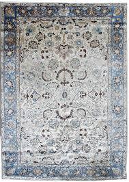 how to spot a fake persian carpet by doris leslie blau