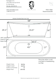 tub drain diagram trip lever bath drain bathtub drain diagram small size of bathtub drain stopper diagram bathtub trip kohler bathtub drain diagram