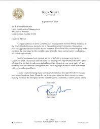 Congratulations Letter On New Job Congratulation Letter For New Job Rome Fontanacountryinn Com