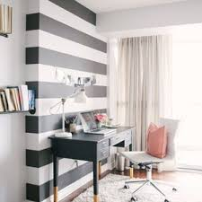 office arrangement. Home Office Arrangements. Interesting Arrangements Decoration Thumbnail Size Ideas Photo Interior Best Arrangement