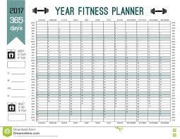 Yearly Calendar Planner Template 2017 Yearly Calendar Basic Blue On Full Year Wall Calendar
