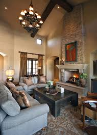 Superior Fireplace Mantel Decorating Ideas For A Cozy Home9 Fireplace