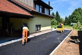 sealing asphalt driveway pros and cons. Unique Cons Asphalt Vs Concrete Driveways Advantages And Disadvantages For Sealing Driveway Pros And Cons I