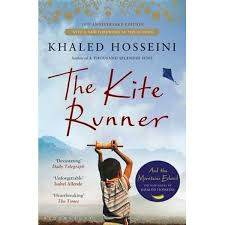 booktopia the kite runner tenth anniversary edition by khaled booktopia the kite runner tenth anniversary edition by khaled hosseini 9781408845479 buy this book online