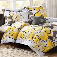 queen comforter sets on sale. Mizone Allison Full Queen Comforter Set Sets On Sale