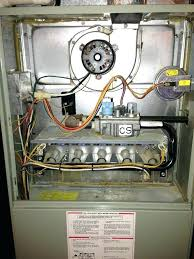 gas furnace ignitor. Furnace Ignitor Replacement For Gas Keeps Clicking Replace Electric Hot Surface