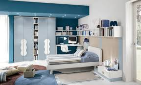 contemporary kids bedroom furniture green. Contemporary Kids Bedroom Furniture Green