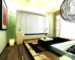 Zen Room Ideas Collect This Idea Diy Zen Room Ideas Briefingroom Fascinating Zen Living Room Ideas