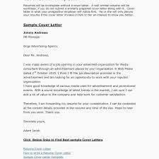 Cover Letters Templates Free 028 Template Ideas Inspirational Resume Samples Free Sample R For