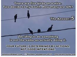 Bird on a Wire Quotes. QuotesGram