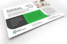 Design Flyer App 033 Web Designer Flyer Template In Design Unbelievable Ideas