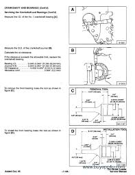 bobcat wiring diagram manual bobcat image bobcat 753 loader service manual pdf on bobcat 753 wiring diagram manual