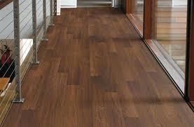 sheet vinyl flooring rolled linoleum flooring heartland sheet vinyl flooring sheet vinyl flooring bathroom sheet vinyl flooring
