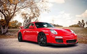 2560x1440 2016 porsche 911 gt3 rs carbon techart. Porsche 911 Gt3 Rs Wallpaper Car Wallpapers 18555