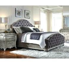 art van furniture bedroom sets