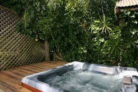 tallarook s peaceful garden location guarantees you will feel rested and refreshed even after a short stay
