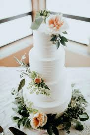 Wedding Cakes Pictures And Prices In South Africa Gallery 2012 Red