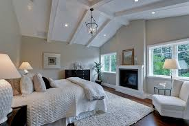 previous image next vaulted ceiling lighting built in entertainment center with a68 ceiling