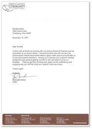 Printable Sample Credit Reference Letter Form Reference
