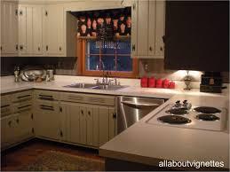 Diy Kitchen Cabinet Alternatives A Favorite Feature A Back Splash
