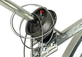 garage door cable came offHow To Fix My Garage Door Cable  efcaviationcom