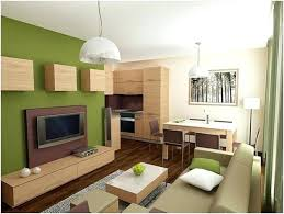 sage green living room color scheme dark rugs area rug the best palette for decoration of small home astounding trend