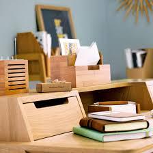 retro home office. Retro Home Office Storage | Designs Decorating Ideas PHOTO GALLERY