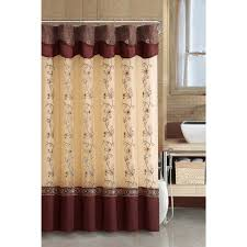 gallery of curtain luxury shower curtains and paisley pictures luxurious with valance trends showertains sets cotton grey without