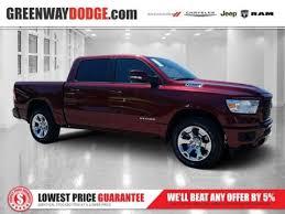 New Chrysler, Dodge, Jeep, Ram Cars, SUVs for Sale in Orlando, FL