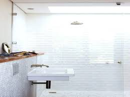 surprising ikea bathroom tile ideas top unique white bathroom shower tile bathroom white tile ideas white