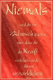 Pin Von Beatrice Toure Auf Sprüche Lebensweisheiten Weisheiten