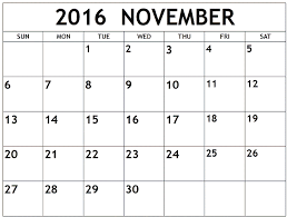 december 2015 calendar word doc blank monthly calendar november and december 2015