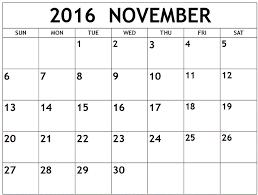 december 2015 calendar word doc blank monthly calendar november and december 2015