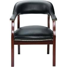 office furniture guest chairs. Black Guest Chair Office Furniture Chairs E