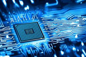 Electronics Design Engineer Courses Breaking Down The Job Description The Digital Design