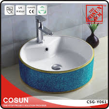bathroom countertop basins wholesale: lighted bathroom sinks lighted bathroom sinks suppliers and manufacturers at alibabacom
