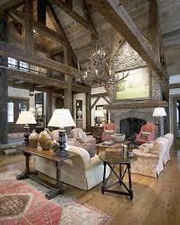 log cabin furniture ideas living room. Wonderful Cabin Living Room Furniture Best 25+ Log Ideas On Pinterest | Natural I