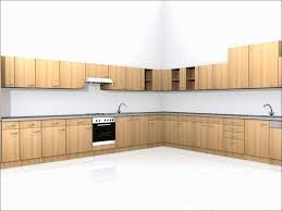 L Form Küchen Einbauküchen U Form Küche L Form Schön