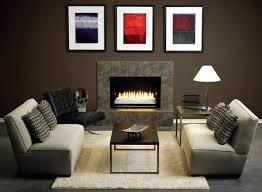 brown living room walls excellent decoration brown living room walls living room ideas for brown walls