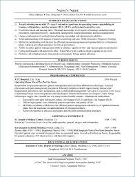 Help Desk Technician Resume It Help Desk Qualifications New Roddyschrock the Perfect Resume ...