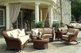outdoor patio furniture covers patio.  Outdoor Anacara Patio Furniture Somerset Outdoor Wicker  Covers  To Outdoor Patio Furniture Covers