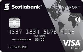 rewards credit cards reward yourself with a credit card that pays you